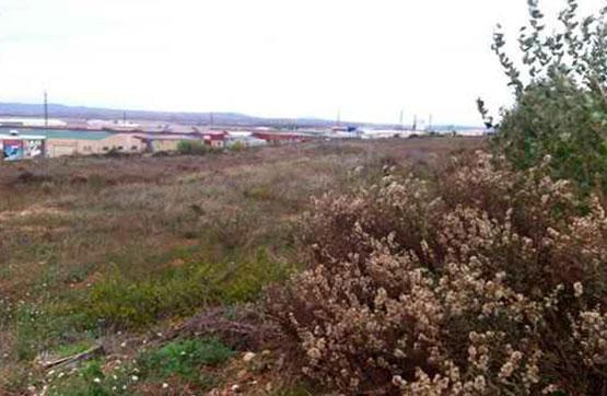 Suelo en venta en Logroño, La Rioja, Calle Sector Portalada Iii Finca, 340.800 €, 5 m2