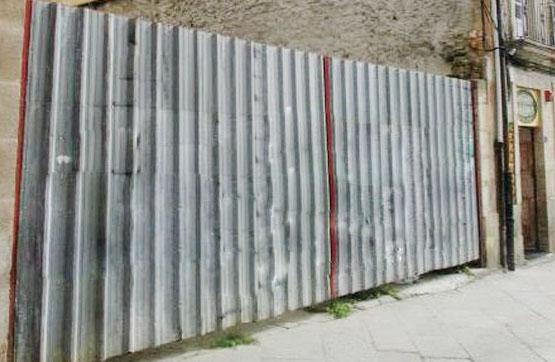 Suelo en venta en Ourense, Ourense, Calle Hernan Cortes, 249.300 €, 360 m2