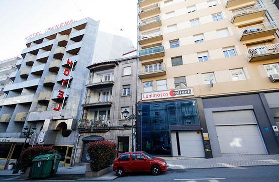 Local en venta en Vigo, Pontevedra, Calle Vazquez Varela, 250.000 €, 201 m2