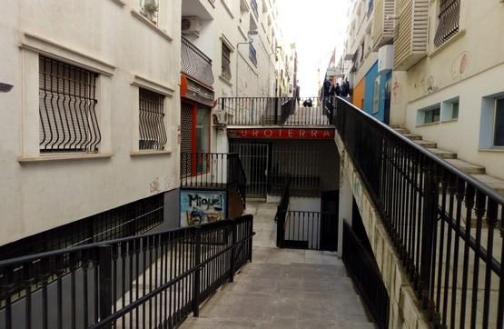Local en venta en Jaén, Jaén, Calle Sebastian Martinez, 126.000 €, 274 m2
