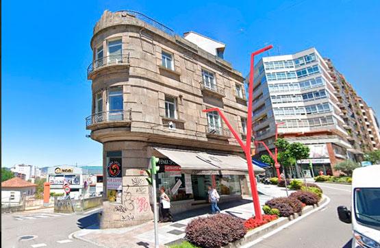 Casa en venta en Vigo, Pontevedra, Calle Lopez Mora, 358.800 €, 5 habitaciones, 1 baño, 127 m2