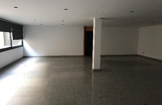 Casa en venta en Madrid, Madrid, Calle Horche, 2.044.100 €, 5 habitaciones, 8 baños, 855 m2