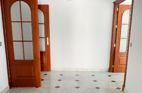 Casa en venta en Sevilla, Sevilla, Avenida Padre Garcia Tejero, 1.814.880 €, 7 habitaciones, 4 baños, 662 m2