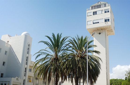 Local en venta en Torremolinos, Málaga, Urbanización Costa Lago 0 Bj, 476.300 €, 182 m2