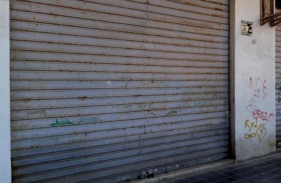 Local en venta en Valencia, Valencia, Plaza Pintor Rigoberto Soler, 41.000 €, 42 m2