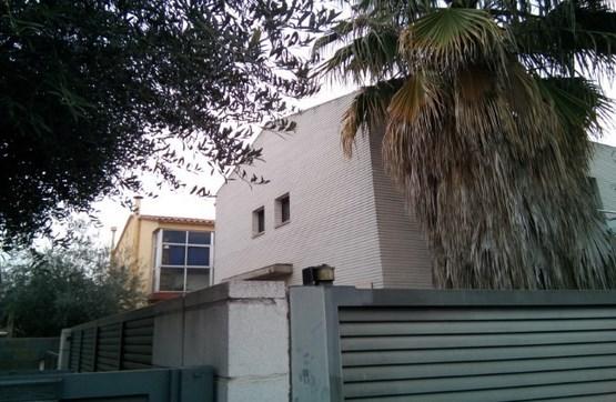 Casa en venta en Parets del Vallès, Barcelona, Pasaje de Ronda, 320.400 €, 5 habitaciones, 3 baños, 140 m2