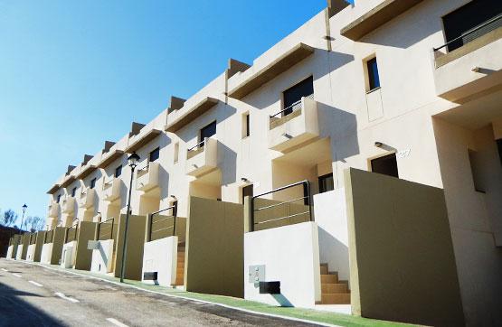 Casa en venta en Vélez-málaga, Málaga, Calle Chalet en Urbanización El Cortijuelo, 213.270 €, 3 baños, 183 m2
