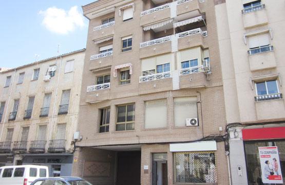 Local en venta en Linares, Jaén, Calle Julio Burell, 69.000 €, 91 m2