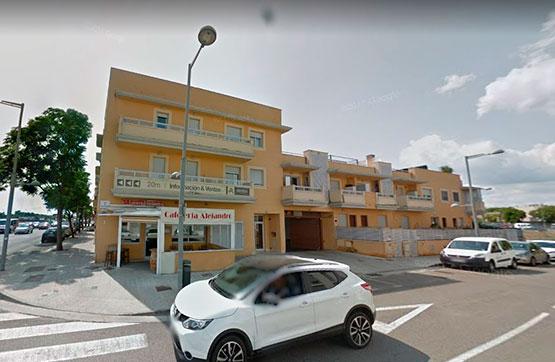 Parking en venta en Parking en Palma de Mallorca, Baleares, 7.200 €, 11 m2, Garaje