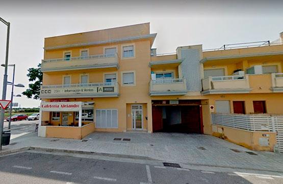 Parking en venta en Parking en Palma de Mallorca, Baleares, 8.820 €, 15 m2, Garaje