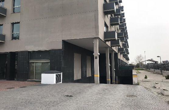 Local en venta en Villaverde, Madrid, Madrid, Calle Laguna del Marquesado, 102.200 €, 55 m2