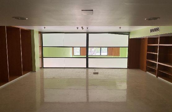 Local en venta en Murcia, Murcia, Murcia, Calle Palma de Mallorca, 170.000 €, 316 m2