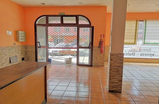 Local en venta en Cruce de Sardina, Santa Lucía de Tirajana, Las Palmas, Calle Paseo Artesano, 117.000 €, 163 m2