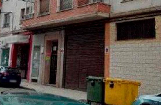 Local en venta en San Ramon, Calatayud, Zaragoza, Camino Emilio Jimeno, 186.000 €, 1788 m2