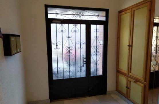Piso en venta en Arévalo, Ávila, Calle Marquesa, 69.700 €, 4 habitaciones, 2 baños, 148 m2