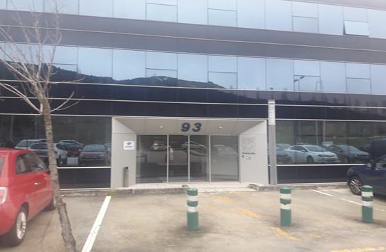 Local en venta en Ansoáin, Navarra, Calle Larrazko, 39.400 €, 52 m2