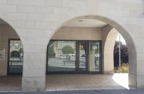 Local en venta en Orkoien, Navarra, Plaza Iturgain, 93.000 €, 130 m2