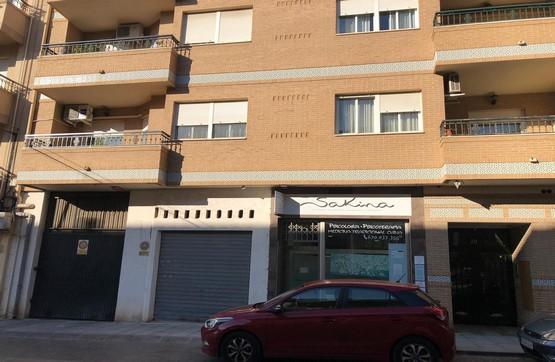 Local en venta en Isso, Hellín, Albacete, Camino Cristobal Lozano, 27.000 €, 45 m2