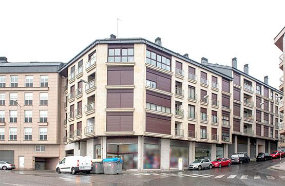 Trastero en venta en O Lagar, Ourense, Ourense, Avenida Otero Pedrayo, 3.500 €, 7 m2