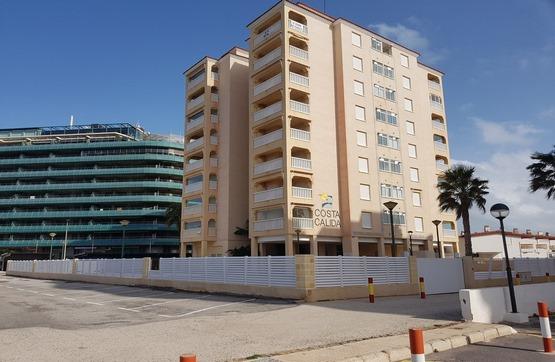 Piso en venta en La Manga del Mar Menor, Murcia, Calle Gran Via de la Manga del Mar Menor, 128.000 €, 2 habitaciones, 2 baños, 76 m2