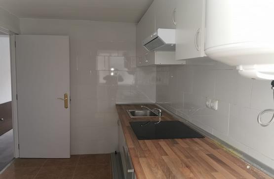 Piso en venta en Piso en Palma de Mallorca, Baleares, 61.200 €, 2 habitaciones, 1 baño, 41 m2