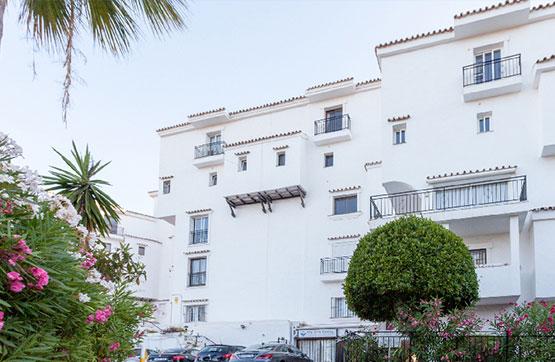 Piso en venta en Mijas, Málaga, Calle Don Jose Orbajeja, 110.000 €, 1 habitación, 1 baño, 73 m2