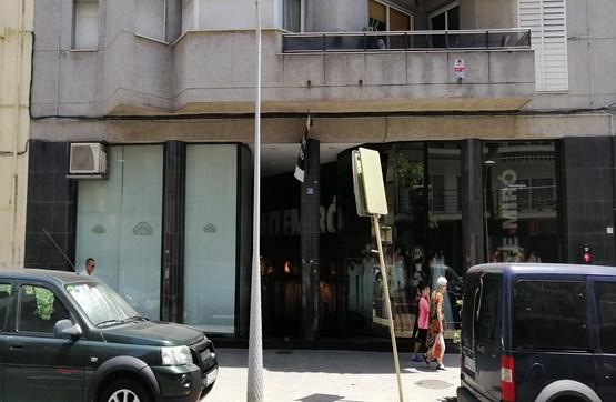 Local en venta en Blanes, Girona, Calle Rambla Joaquim Ruyra, 64.800 €, 103 m2