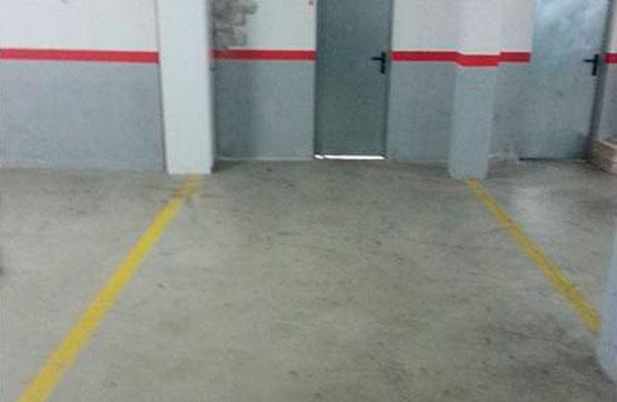 Parking en venta en Olot, Girona, Calle Hipolit Lazaro, 5.800 €, 20 m2