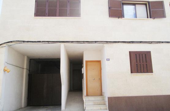 Piso en venta en Son Gibert, Palma de Mallorca, Baleares, Calle Mestre Chapi, 217.100 €, 3 habitaciones, 2 baños, 65 m2