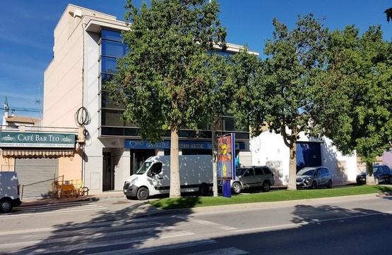 Local en venta en Pozo Aledo, San Javier, Murcia, Carretera Pinatar, 39.100 €, 65 m2