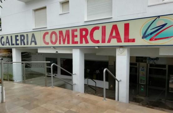 Local en venta en Mojácar, Almería, Calle del Mar, 45.000 €, 33 m2