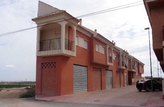 Local en venta en Torre-pacheco, Murcia, Calle Alejandro Vi, 34.500 €, 905 m2