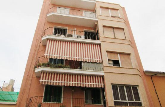 Piso en venta en Palma de Mallorca, Baleares, Calle Caballero D`asphelt, 135.000 €, 2 habitaciones, 1 baño, 72 m2