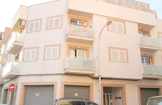 Piso en venta en Palma de Mallorca, Baleares, Calle Pere Joan Llobet, 160.000 €, 2 habitaciones, 1 baño, 65 m2