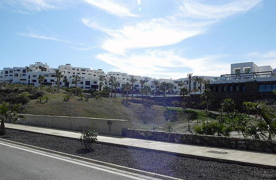 Piso en venta en Mojácar, Almería, Calle Califato, 129.500 €, 2 habitaciones, 2 baños, 95 m2