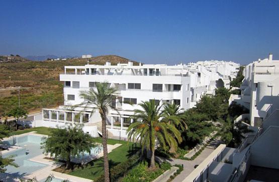 Piso en venta en Mijas, Málaga, Calle Valle del Somiedo, 124.000 €, 1 habitación, 1 baño, 86 m2