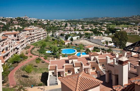 Piso en venta en Mijas, Málaga, Calle Madrid, 168.500 €, 2 habitaciones, 2 baños, 89 m2