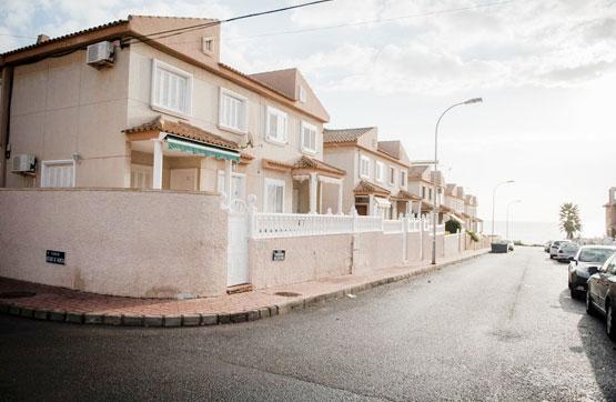 Casa en venta en Torrevieja, Alicante, Calle Comunidad Valenciana, 148.000 €, 3 habitaciones, 2 baños, 123 m2