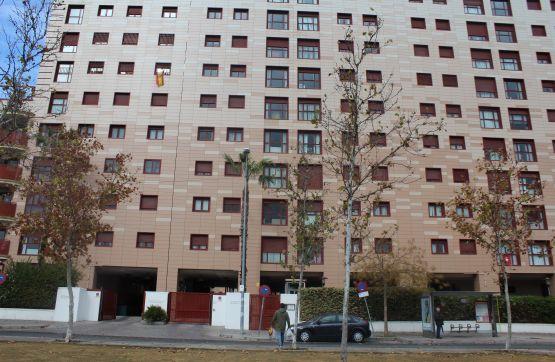 Piso en venta en Sevilla, Sevilla, Calle Finlandia, 578.000 €, 4 habitaciones, 4 baños, 179 m2
