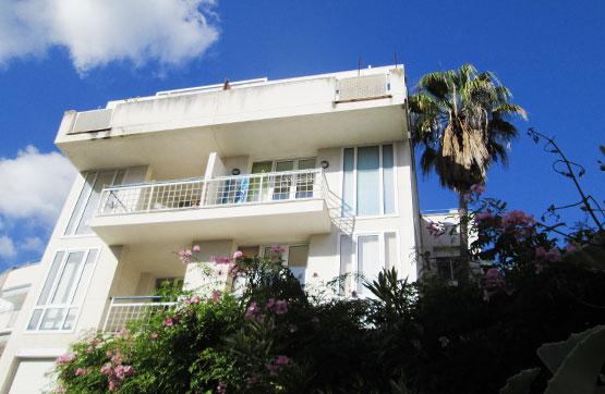 Piso en venta en Palma de Mallorca, Baleares, Camino Son Toells, 320.000 €, 3 habitaciones, 3 baños, 132 m2