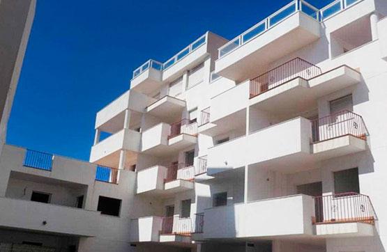 Suelo en venta en Carboneras, Almería, Calle Lawrence de Arabia, 922.500 €, 2143 m2