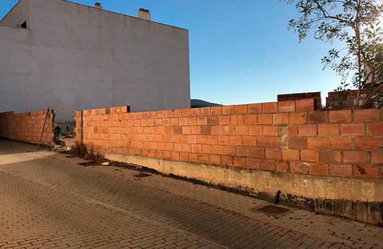 Suelo en venta en Dalías, Almería, Calle Padre Rubio, 473.194 €, 3 m2