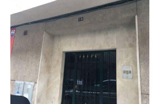 Piso en venta en Piso en Palma de Mallorca, Baleares, 210.000 €, 2 habitaciones, 1 baño, 71 m2