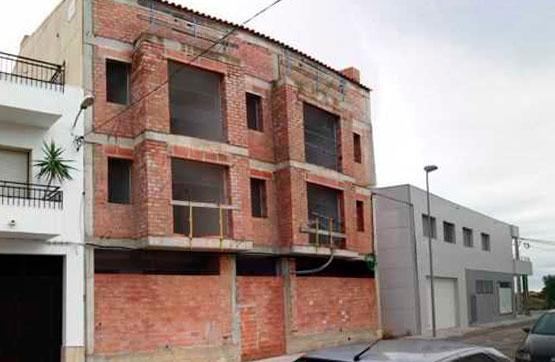 Suelo en venta en Deltebre, Tarragona, Calle Segre, 102.000 €, 323 m2