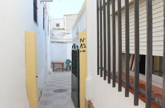 Casa en venta en San Fernando, Cádiz, Callejón del Algarrobo, 35.700 €, 1 baño, 63 m2