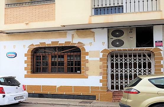 Local en venta en Lo Pagán, San Pedro del Pinatar, Murcia, Camino Alcalde Julio Albaladejo, 105.000 €, 122 m2