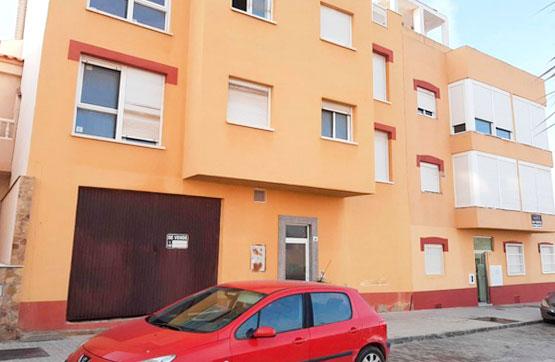 Local en venta en El Campo, El Ejido, Almería, Calle Baños, 62.000 €, 194 m2
