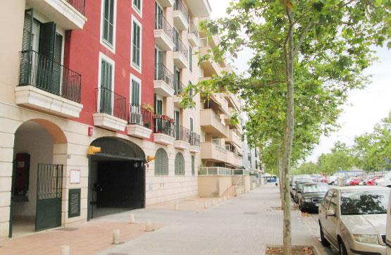 Piso en venta en Son Fuster Nou, Palma de Mallorca, Baleares, Calle Gabriel Alzamora, 266.040 €, 3 habitaciones, 2 baños, 111 m2