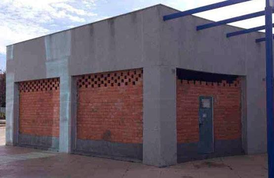 Local en venta en Distrito Norte, Sevilla, Sevilla, Calle Astronomia, 29.000 €, 44 m2