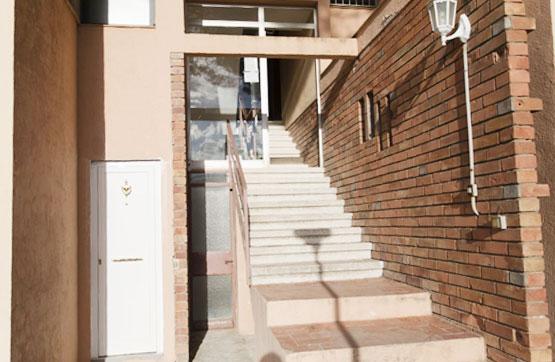 Piso en venta en Castell-platja D`aro, Girona, Pasaje Pasaje Safir, 66.600 €, 1 habitación, 1 baño, 32 m2